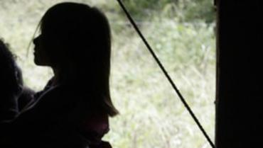 En Quindío se pronunciaron sobre radicación del proyecto de ley de cadena perpetua a violadores