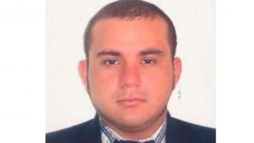 Cuerpo de montenegrino que murió en mina de Caldas no ha sido reclamado