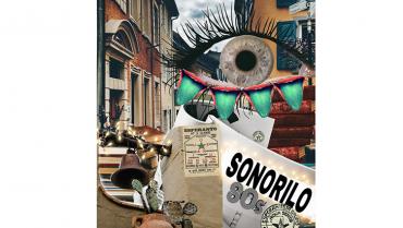 Revistas literarias del Quindío: el Sonorilo de la cultura