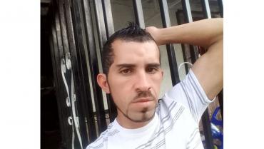 Investigan las causas del crimen de un hombre y su yerno en La Tebaida