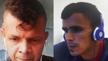 Condenados hombres que vendían estupefacientes cerca a reconocido colegio de Armenia