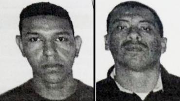 Quindiano, condenado por transportar 8 kilos de marihuana en Caldas
