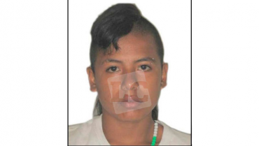 Ciclista de 16 años murió en accidente de tránsito en la vía al alto de La Línea