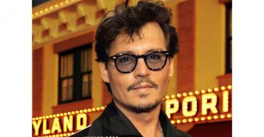 Johnny Depp no podrá apelar el fallo que lo acusó de maltratar a Amber Heard