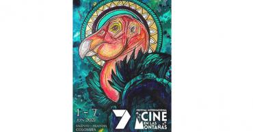 Festivales de cine, de Salento y  Cartagena, unidos por la reactivación