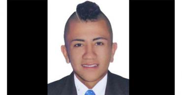 Identificado hombre asesinado en el barrio La Arboleda de Armenia