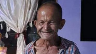 Murió 20 días después de sufrir un accidente de tránsito