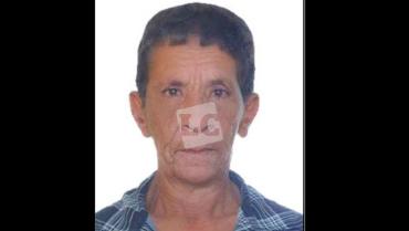 Mujermayor murió tras ser arrollada por un vehículo de envíos