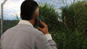 En Montenegro, farmacéutico esextorsionado por supuestos disidentes de las AUC