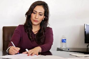 La prensa es esencial para lograr la igualdad, avisa directora de Efeminista