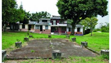 Cedieron 94 predios al municipio para ejecución de obras públicas