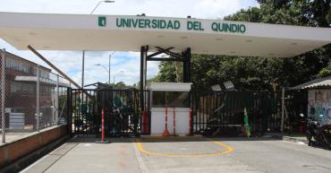 Extesorero del Fondo de Empleados de la Uniquindío admitió desfalco