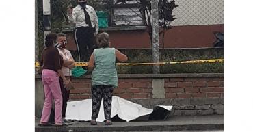 ciudadano-fallecio-en-via-publica-de-armenia