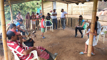 hasta-el-30-de-abril-plazo-para-presentar-iniciativas-para-territorios-etnicos-con-bienestar