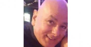 Jefe del centro de formación de la Policía Quindío murió por Covid
