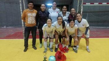 Abierta convocatoria para torneo femenino de fútbol en el sur de Armenia