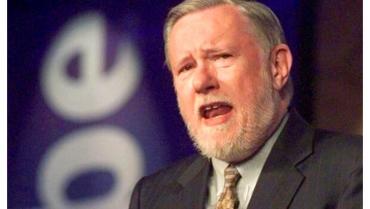 Muere el padre del PDF y fundador de la compañía Adobe a los 81 años
