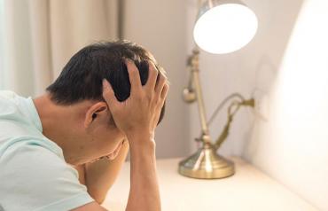 Por temor al Covid, 67 % de pacientes con riesgo cerebrovascular no va a urgencias