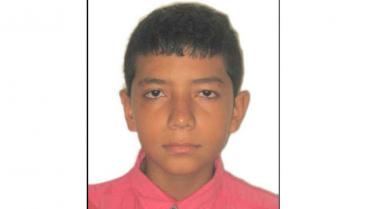 Identificado joven asesinado en el barrio Ciudad Dorada de Armenia
