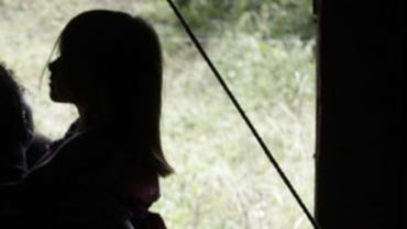 Concepto favorable a la cadena perpetua para violadores y asesinos de niños