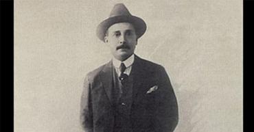 José Gregorio Hernández,  de santo popular a beato oficial