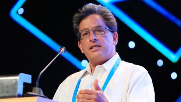 Renunció el ministro de Hacienda, Alberto Carrasquilla