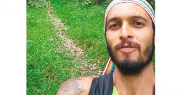 Muere Lucas Villa, quien fue tiroteado en una protesta pacífica en Colombia