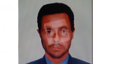 Jhon Jairo Álvarez es el nombre del ciudadano asesinado en el barrio San Vicente de Quimbaya