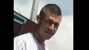 Hombre de 30 años fue asesinado en Quimbaya
