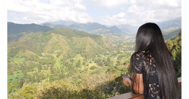 Colombia Travel Mart dejó para Quindío  oportunidades de negocio por US$3.3 millones