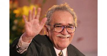Los últimos días del García Márquez más íntimo, desde la mirada de su hijo