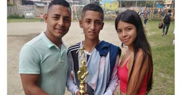 caciques-campeon-del-torneo-infantil-en-tigreros