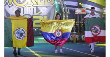 paula-duque-y-jhon-edwin-vargas-lograron-cuarto-lugar-en-mundial-de-porrismo