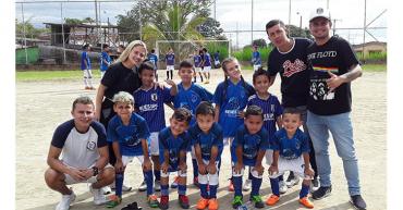futbol-con-sentido-social-objetivo-del-barrio-los-almendros