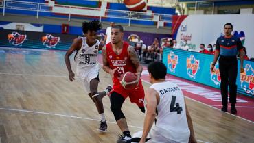 hoy-cafeteros-vs-titanes-en-ronda-semifinal-de-liga-profesional-de-baloncesto