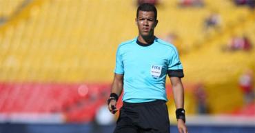 arbitro-quindiano-debutara-en-las-eliminatorias-sudamericanas