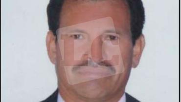De 3 disparos asesinaron a un hombre en La Tebaida