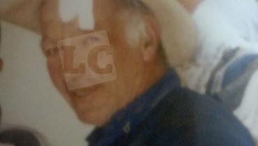 Autoridades buscan a agricultor desaparecido en Pijao