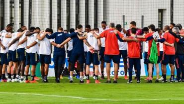 este-jueves-colombia-ante-peru-por-las-eliminatorias-catar-2022