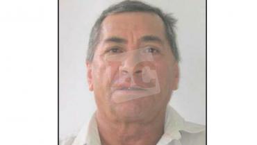Un adulto mayor murió en hospital de  Armenia tras accidente de tránsito en Alcalá