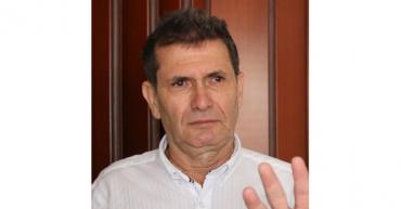 Por Covid-19 falleció Gerardo Antonio López, presidente del Sindess