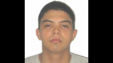 Joven fue asesinado con arma de fuego en La Tebaida