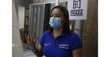 colombiana-supera-barreras-laborales-con-su-empresa-de-diseno-arquitectonico