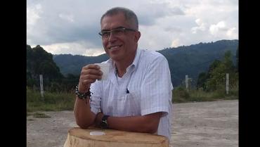Las notas que suenan en Gerardo López Castillo