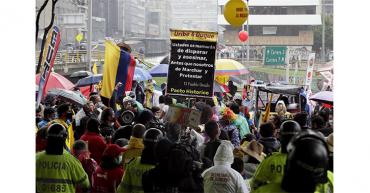 el-comite-del-paro-anuncia-suspension-temporal-de-las-protestas-en-colombia