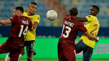 colombia-no-logro-sumar-los-3-puntos-ante-venezuela
