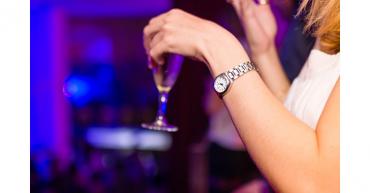 Por alta ocupación UCI, cierran discotecas y lugares de baile en Armenia