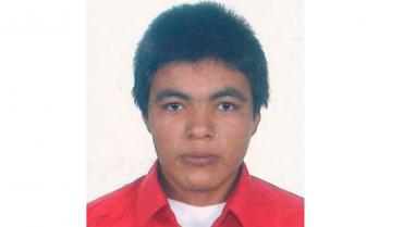 Hombre murió tras recibir  disparos por parte de un policía