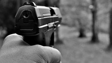 92 homicidios se han registrado en el Quindío en 2021