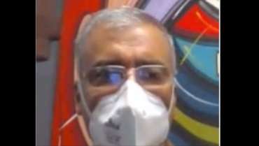 ginecologo-senalado-de-violar-a-una-paciente-en-clinica-de-armenia